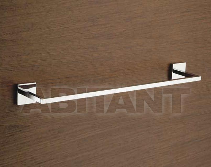 Купить Держатель для полотенец Tulli Zuccari Accessori 84072