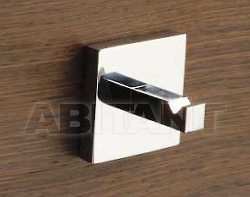 Купить Крючок Tulli Zuccari Accessori 84092