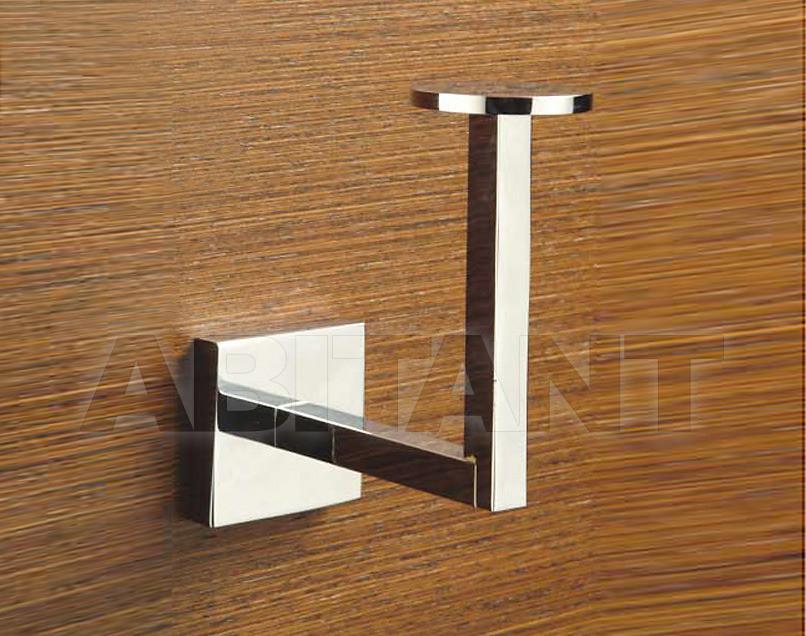 Купить Держатель для туалетной бумаги Tulli Zuccari Accessori 84122