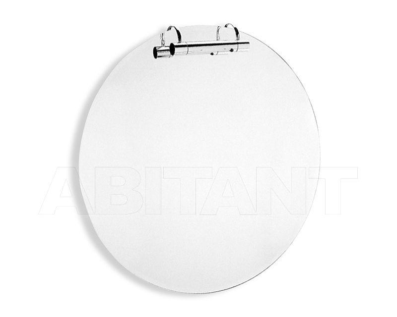 Купить Зеркало Bongio 2012 21030 30031