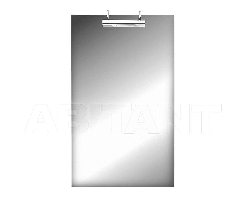 Купить Зеркало Bongio 2012 30030 30031