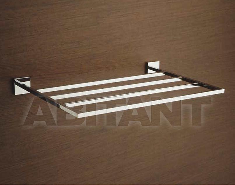 Купить Держатель для полотенец Tulli Zuccari Accessori 84262