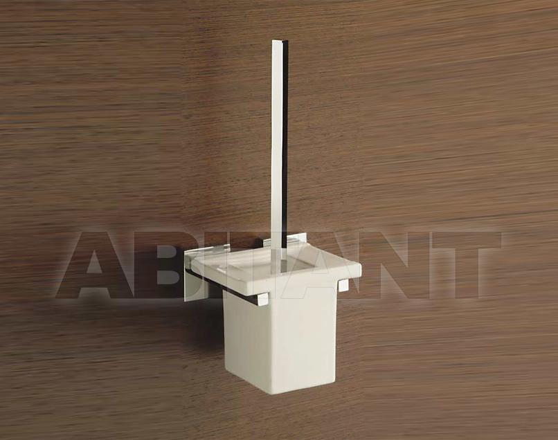 Купить Щетка для туалета Tulli Zuccari Accessori 84292