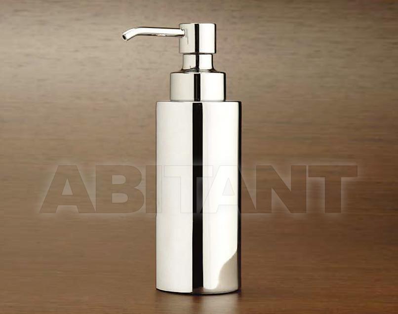 Купить Дозатор для мыла Tulli Zuccari Accessori 84312
