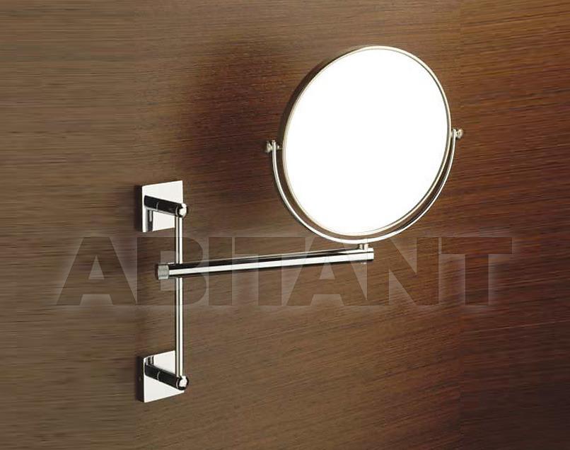 Купить Зеркало Tulli Zuccari Accessori 84385