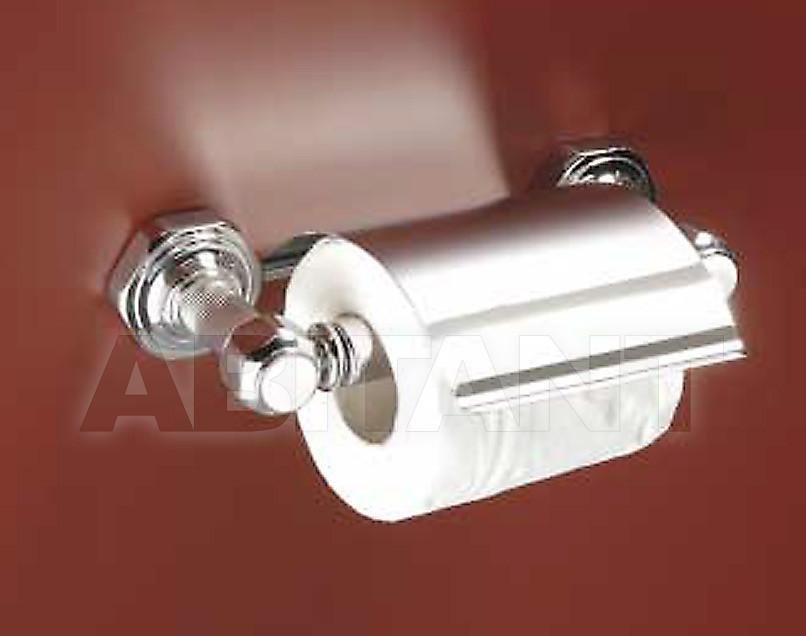 Купить Держатель для туалетной бумаги Tulli Zuccari Accessori 55082