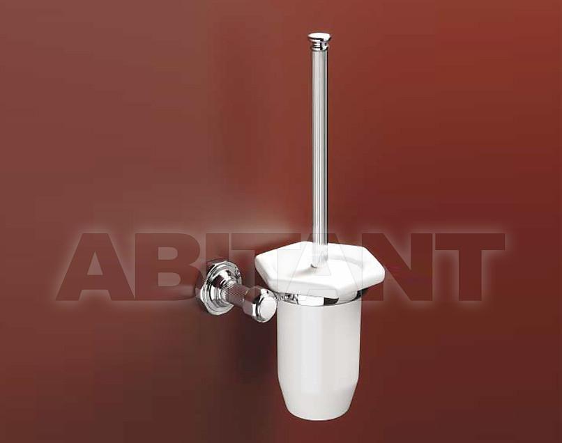 Купить Щетка для туалета Tulli Zuccari Accessori 55176