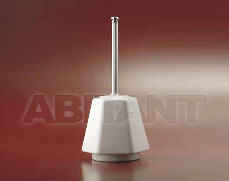 Купить Щетка для туалета Tulli Zuccari Accessori 55186