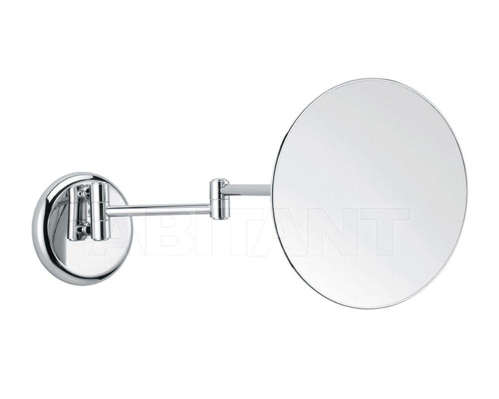 Купить Зеркало Bongio 2012 04042