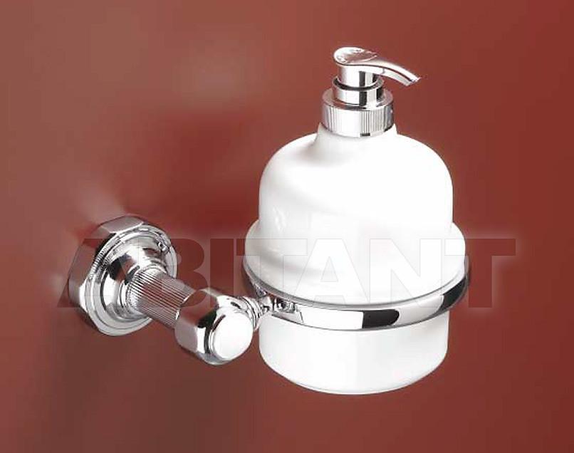 Купить Дозатор для мыла Tulli Zuccari Accessori 55332