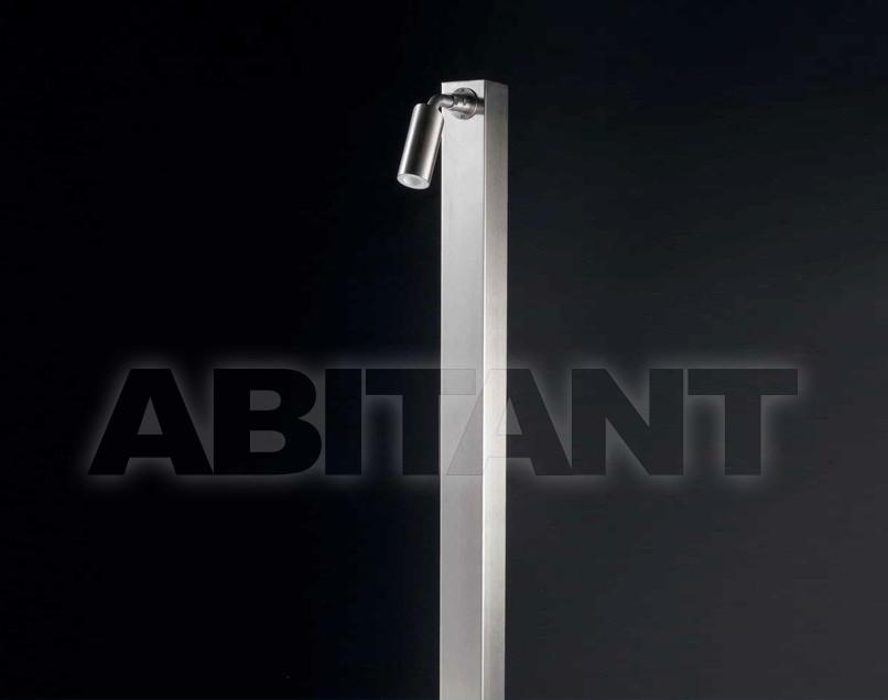 Купить Душевая система Cea Design Rain RAN 01 S