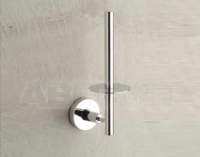 Купить Держатель для туалетной бумаги Tulli Zuccari Accessori 79122