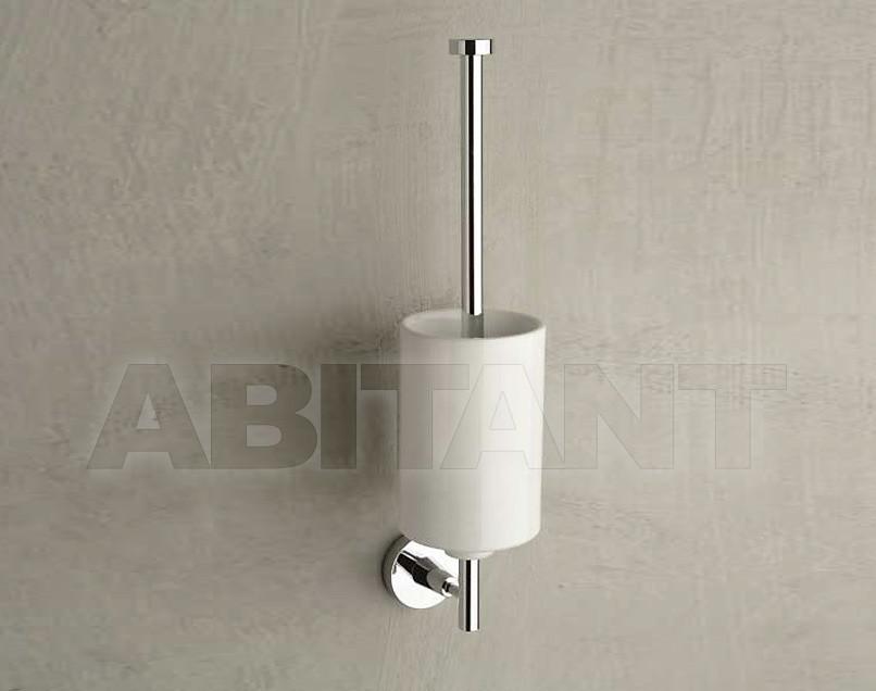 Купить Щетка для туалета Tulli Zuccari Accessori 79172