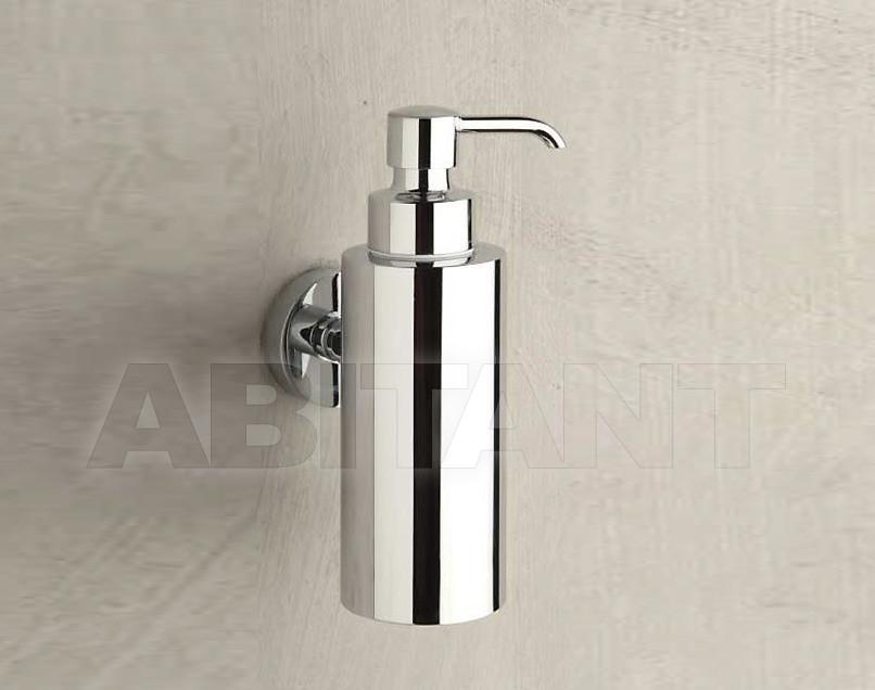 Купить Дозатор для мыла Tulli Zuccari Accessori 79252