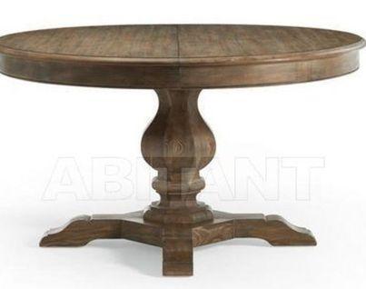 Стол обеденный Cobblestone