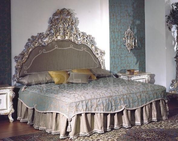 Купить Кровать Asnaghi Interiors Bedroom Collection 207251