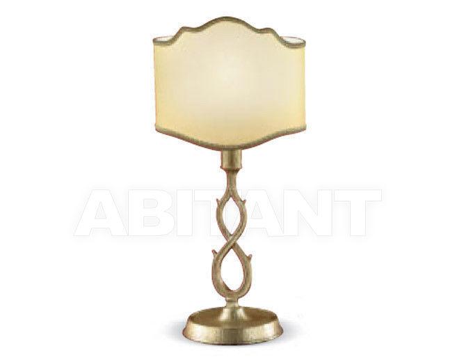Купить Лампа настольная Zonca 45 Contract H1040226082BIT