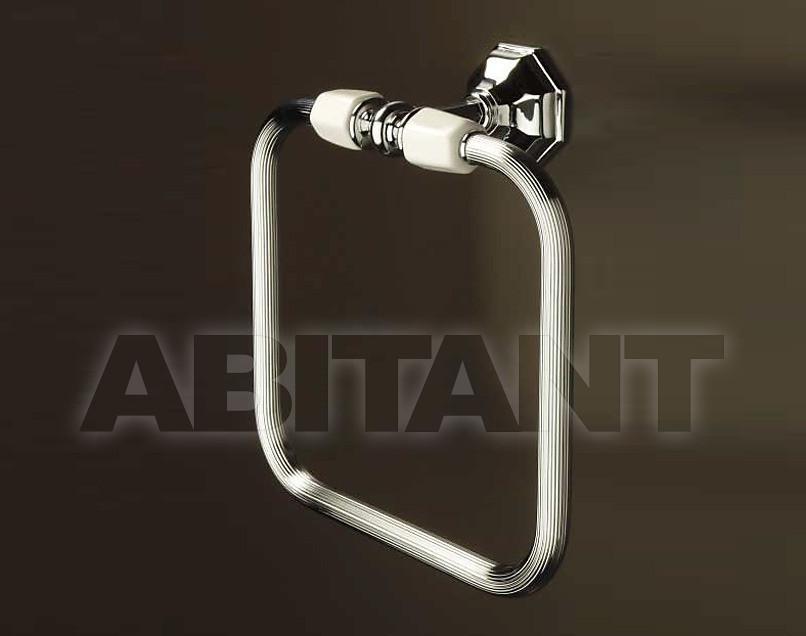 Купить Держатель для полотенец Tulli Zuccari Accessori 4506200