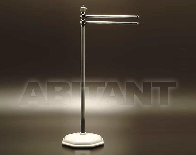 Купить Держатель для полотенец Tulli Zuccari Accessori 4509200