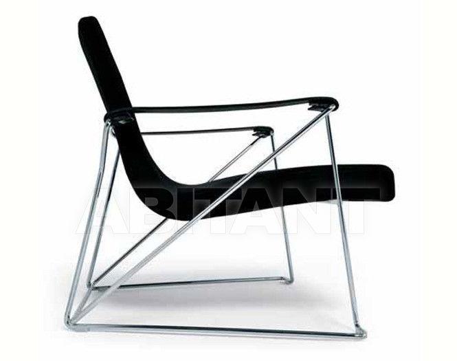 Купить Кресло MisuraEmme Giorno SHC1