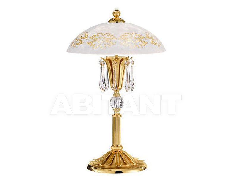 Купить Лампа настольная Zonca 45 Contract 3106705VBCFIT