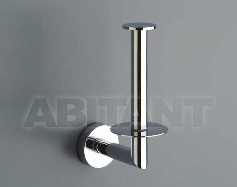 Купить Держатель для туалетной бумаги Tulli Zuccari Accessori 68122