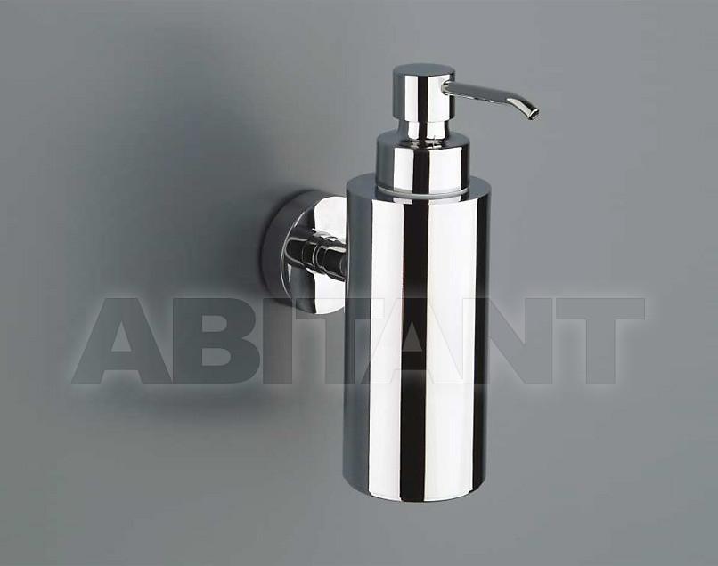 Купить Дозатор для мыла Tulli Zuccari Accessori 68252