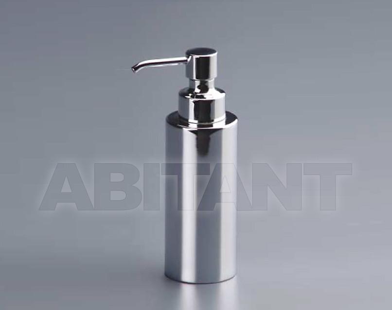 Купить Дозатор для мыла Tulli Zuccari Accessori 68312