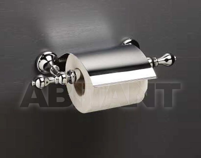 Купить Держатель для туалетной бумаги Tulli Zuccari Accessori 22262