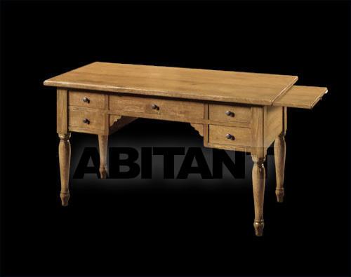 Купить Стол письменный Domus  Arte Tavoli, Panche E Sedie 195/140C