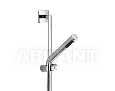 Купить Душевая система Dornbracht Elemental Spa 26 402 980