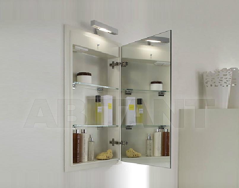 Купить Шкаф для ванной комнаты Tulli Zuccari Le Migliori Collezioni 87242