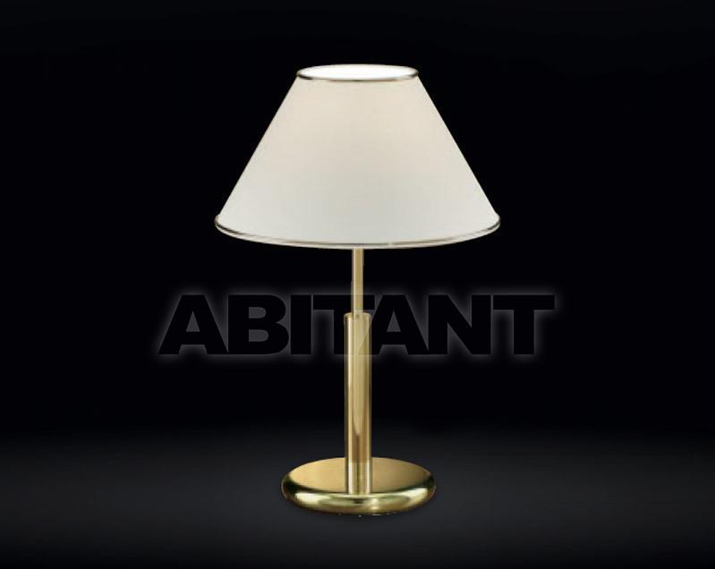 Купить Лампа настольная Zonca 45 Contract H10038