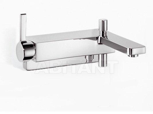 Купить Смеситель для ванны Dornbracht Lulu 33 200 710