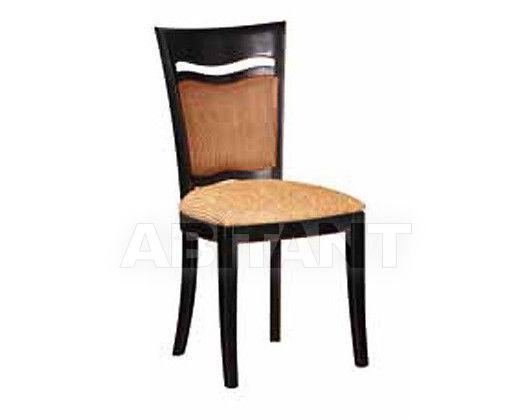 Купить Стул AM Classic Quarto Bedroom Chambre Dormitorio 3124