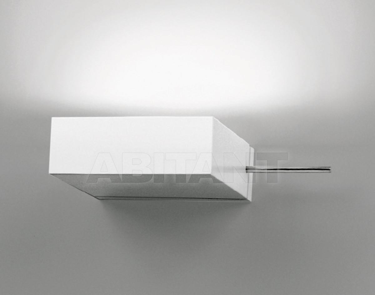 Купить Светильник настенный Lucitalia Lucitalia Light 05563 ZERO KID