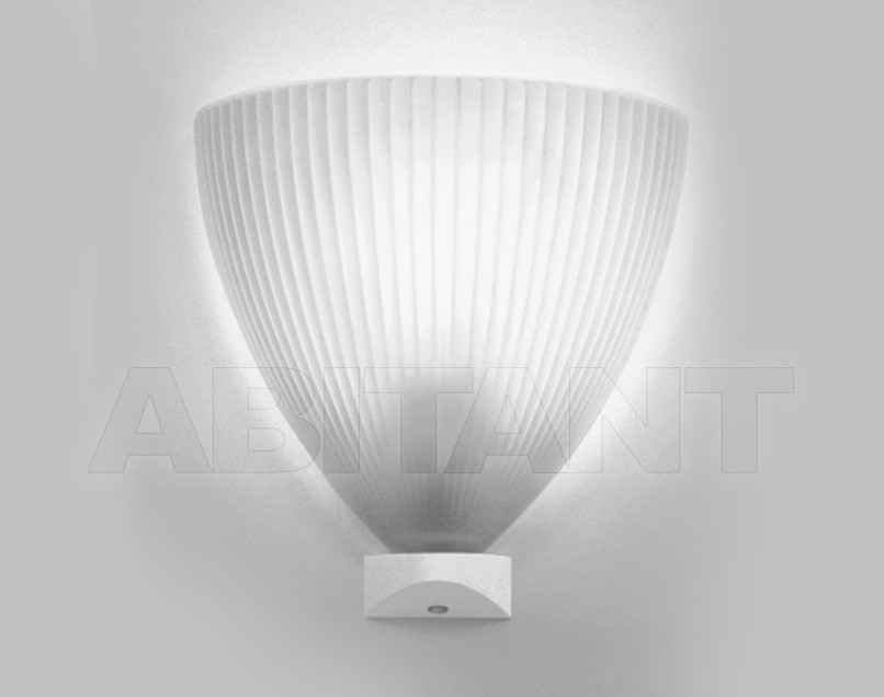 Купить Светильник настенный Lucitalia Lucitalia Light 05570 STRESA FLAT
