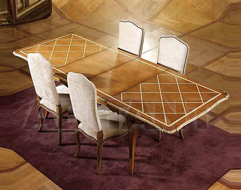 Купить Стол обеденный AM Classic Quarto Bedroom Chambre Dormitorio AC 3104