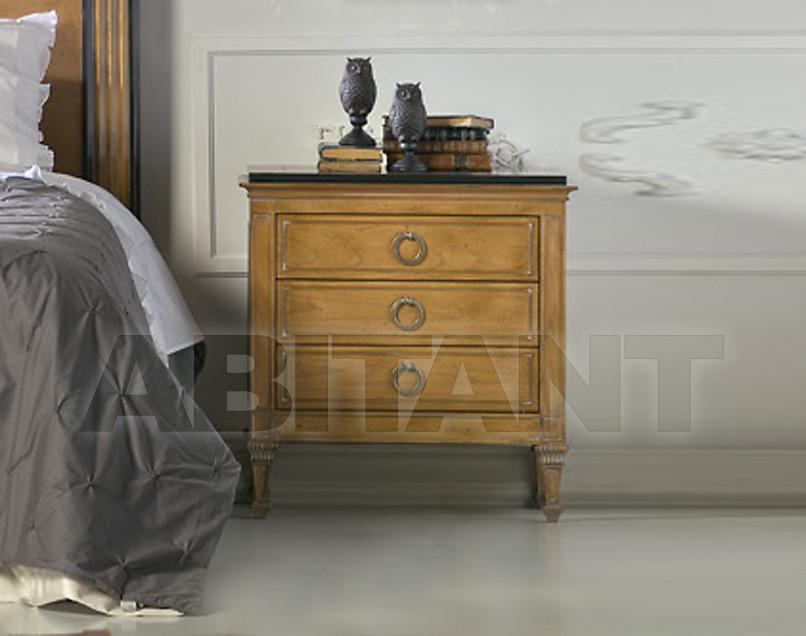 Купить Тумбочка AM Classic Quarto Bedroom Chambre Dormitorio 3510