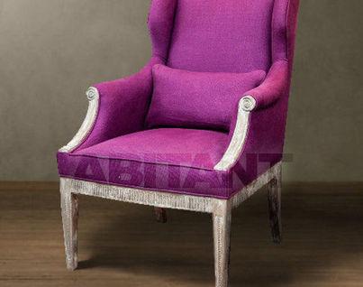 Кресло Синьора