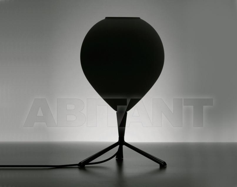 Купить Лампа настольная Lucitalia Lucitalia Light 02280 OLLA TAVOLO