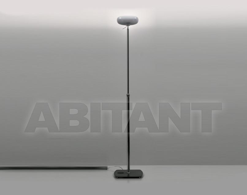 Купить Торшер Lucitalia Lucitalia Light LAROSSA TERRA 03540