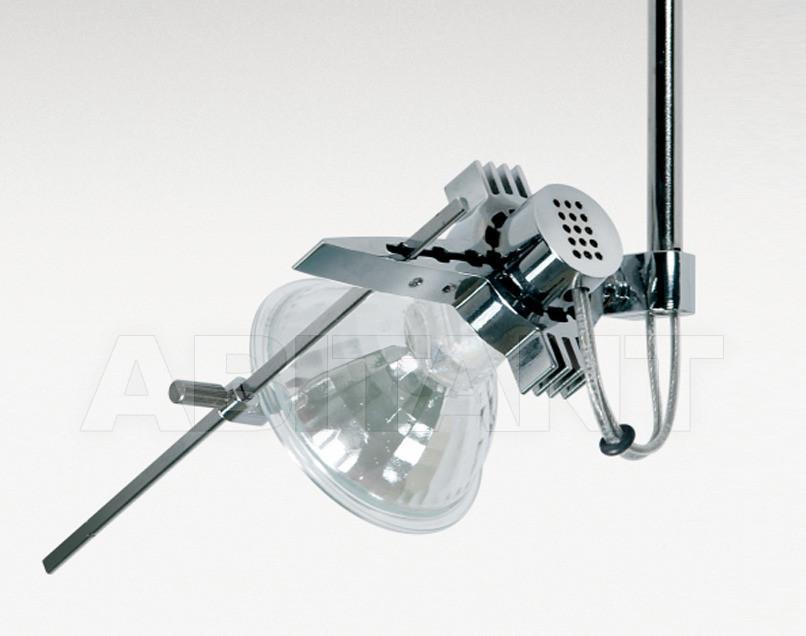Купить Светильник-спот Lucitalia Lucitalia Light 09016 KRISMA H . KARTER 2
