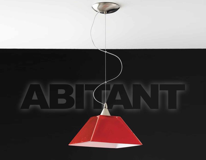 Купить Светильник Artigiana Lampadari Modern 2485/SG