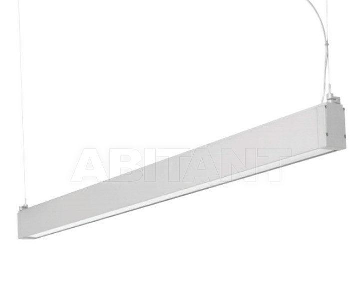 Купить Светильник Lucitalia Lucitalia Light 01234 TAXI SOSPENSIONE