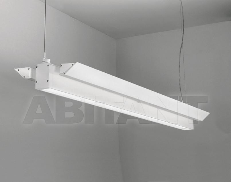 Купить Светильник Lucitalia Lucitalia Light 01236 TAXI SOSPENSIONE 2