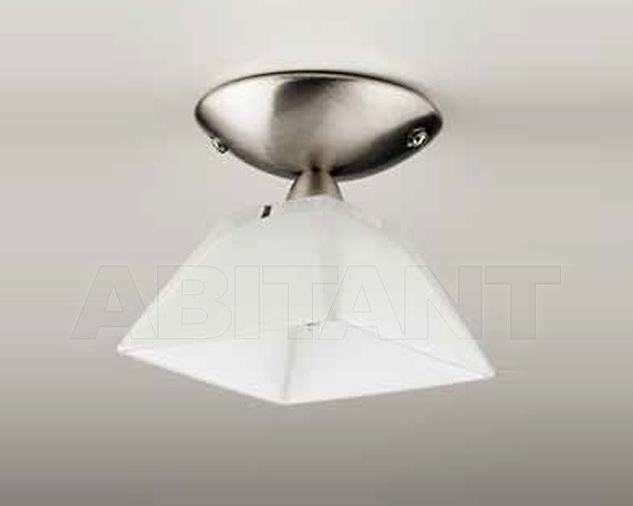 Купить Светильник Artigiana Lampadari Modern 2485/PL1