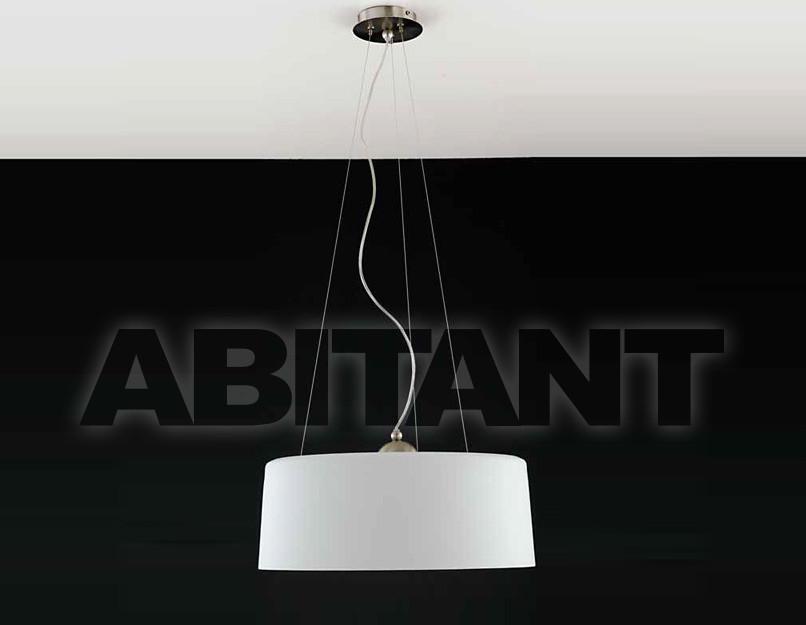 Купить Светильник Artigiana Lampadari Modern 2505/SG