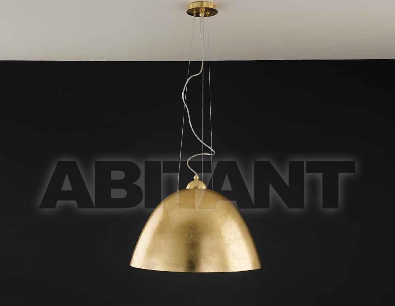Купить Светильник Artigiana Lampadari Modern 891/S oro