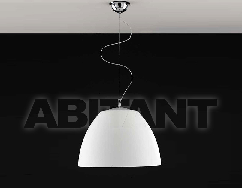 Купить Светильник Artigiana Lampadari Modern 891/S bianco